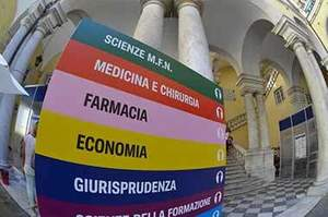 FAQ all doubts: guida all'immatricolazione universitaria