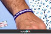 Code DNR: Un dilemma per l'infermiere
