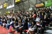 Concorso Infermieri Friuli Venezia Giulia: ecco graduatoria finale