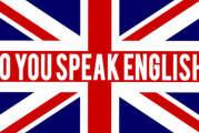 Pronuncie e accenti diversi fanno la differenza