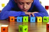 Asm Matera: incontro sui disturbi dell'autistimo e sugli interventi psicologici