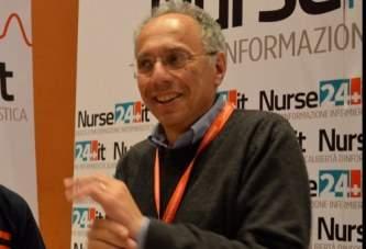 L'infermiere del Futuro dipende dall'Infermiere di oggi
