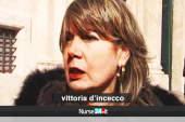 Il Partito Democratico vuole declassare gli Infermieri Italiani?