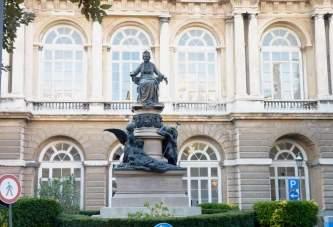 Nuovi progetti per l'Ospedale Galliera di Genova