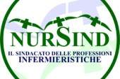 1 infermiere ogni 9 pazienti: a rischio prestazioni in Toscana