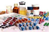 Fornitura diretta farmaci per strutture residenziali a Chivasso
