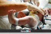 Infermieri, lavorare con piccoli pazienti aiuta a capire il vero senso della vita