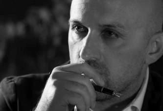 Raimondo Ardolino: infermiere, fotografo e apprezzato poeta dialettale