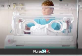 Mamma di 1000 figli, infermiera neonatale realizza il suo sogno