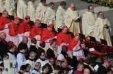 Vescovi in Santa Maria Nuova a scoprirecome Firenze ha assistito e curato