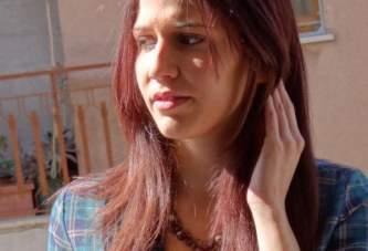 """Marta, Studentessa Infermiera: """"il percorso di studi universitari non è una passeggiata!"""""""