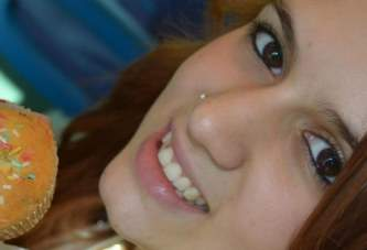 """Ylenia, Infermiera neo-laureata: """"spero di trovare lavoro in Italia, sono spaventata"""""""