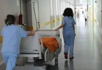 """Nicola, Studente Infermiere: """"noi sfruttati negli ospedali, siamo vera manodopera!"""""""