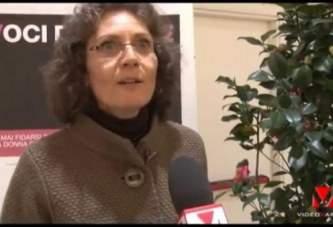 """Sironi (CNAI): """"nessuno ha autorizzato AADI a parlare male della presidente Mangiacavalli e dell'Ipasvi"""""""