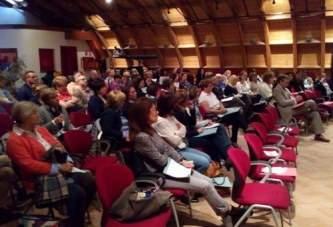 La sanità Ligure riparte dal Convegno dei Coordinatori e Caposala