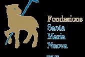 Viaggio in Santa Maria Nuova, l'ospedale più antico del mondo