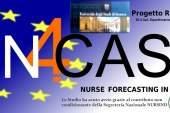 Indagine RN4CAST: risultati presentati a Genova