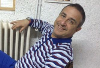 Angelo Ianzano, l'Infermiere più suffragato d'Italia alle ultime Amministrative