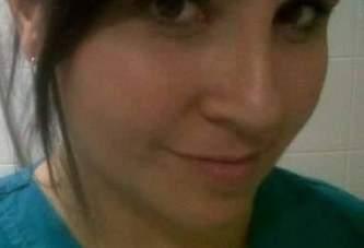 """Simonetta, Infermiera in Qatar: """"qui si vive benissimo e siamo valorizzati!"""""""
