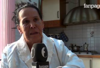 Infermieri transfobici? La denuncia di Nunzia, discriminata in ospedale a Napoli