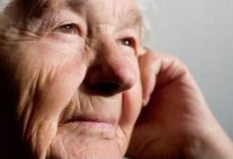 L'infermiere nell'Alzheimer, una riflessione