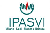 IPASVI Milano riconosciuto BPSO Host Italia