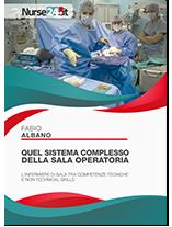 e-Book Albano