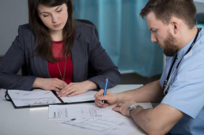 Osservazioni valorizzazione delle competenze degli infermieri nel nuovo contratto di lavoro