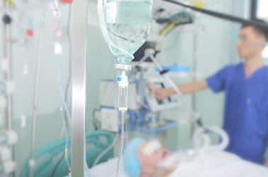 Apertura dei reparti di terapia intensiva convocata ANIARTI