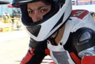La folle corsa di Alessia Polita: incidente sul circuito Misano, rimarrà paralizzata?