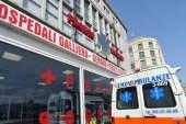 Accoglienza in ospedale a Genova un progetto per le scuole