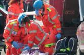 L'Asl Lecce e gli infermieri volontari per le postazioni del servizio 118