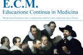 E.C.M. (Educazione Continua in Medicina) per negati