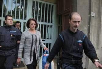 Infermiera Killer: l'ASL Toscana NE non cambia idea su sospensione Fausta Bonino
