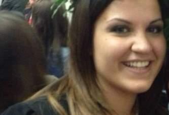 """Cristina, infermiera calabrese a Londra: """"gli inglesi hanno molta stima degli infermieri italiani"""""""