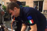 Infermieri e manovre di salvataggio nelle comuni emergenze