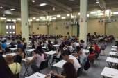 Concorso Infermieri Estar Firenze: 14 posti per stabilizzare precari