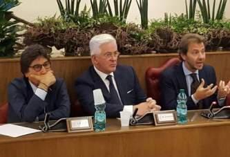 """Mario Schiavon (ENPAPI): """"sempre più dalla parte degli Infermieri con P.IVA"""""""