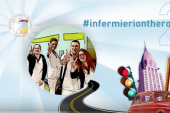 Infermieri on The road 2