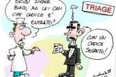 Infermiere di Comunità: una vera esigenza in Italia