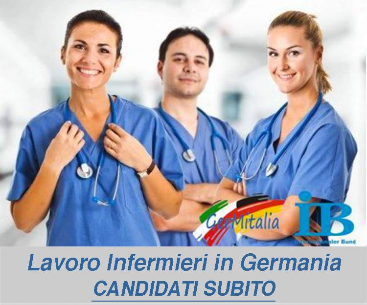 Germinali banner home page