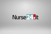 AO Senese bando borse di studio infermieri