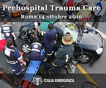 italia emergenza 14 ottobre ptc base