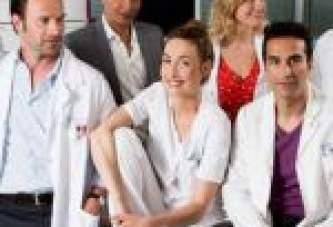 """""""Nina"""" e il ritorno dell'infermiera per vocazione in TV"""