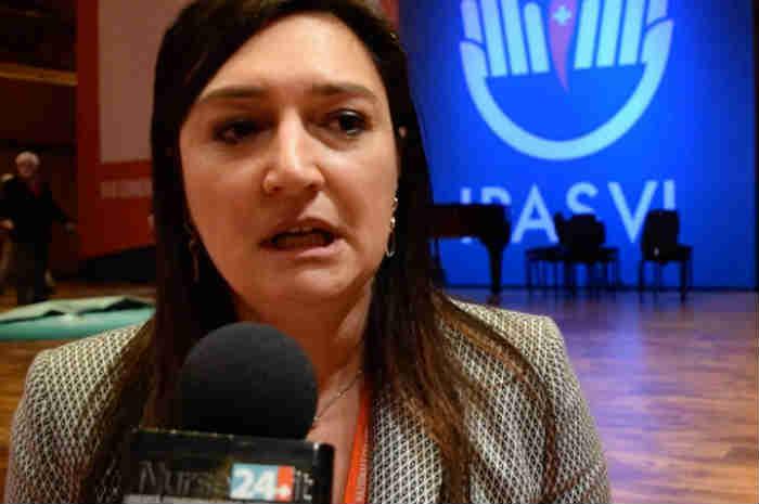 Mangiacavalli: gli Infermieri non accettano consigli da MIGEP